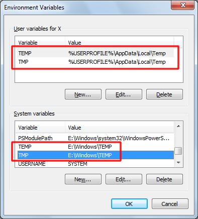 ramdisk_Windows_temp_2