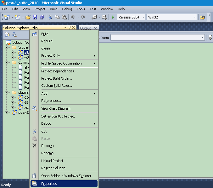 Visual_Studio_2010_Project_Properties