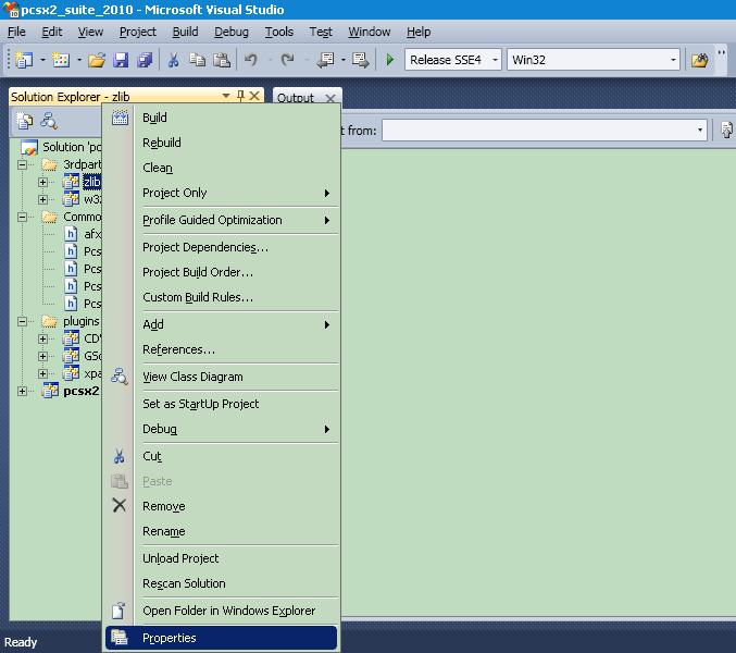 Visual_Studio_2010_Project_Properties