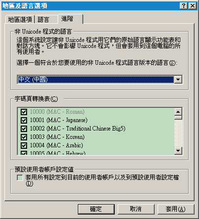 intl.cpl_Chinese_Simplified_non-unicode