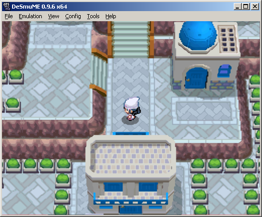 Pokemon_Platinum_key_of_tavern