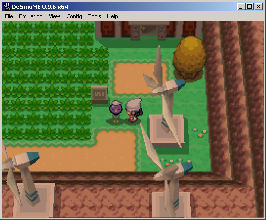 DeSmuME_NDS_TIME-Pokemon_Platinum_balloon_ghost