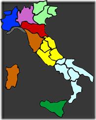 italia_regioni