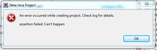 error copy.jpg