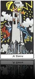 16 -A TORRE