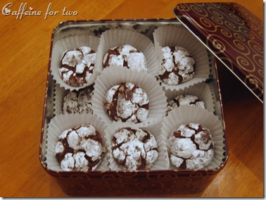 chocolate crackles (3)
