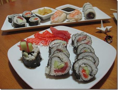 sushi (3)