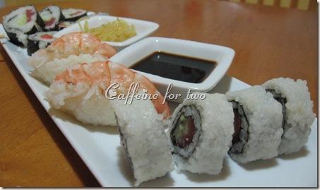 sushi (9)