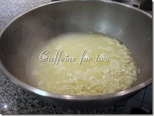 mozzarella 101 (3)