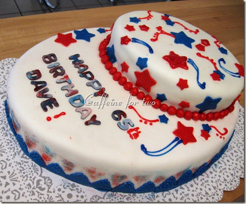 birthday patriottic cake (9)