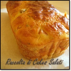 raccolta_cakes_salati_