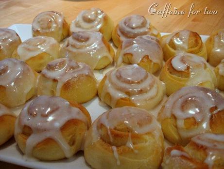 cinnamon roll (3)