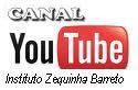 Canal You Tube do IZB