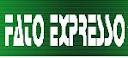 Fato Expresso