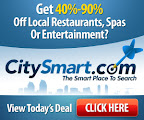 city smart deals