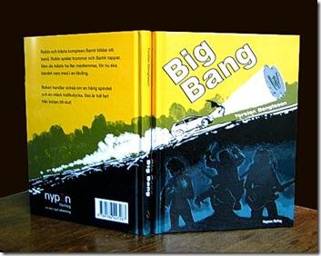 Stefan-Lindblad-Omslaget-BigBang-uppslagen-2010