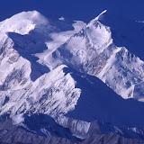 「アラスカ」と「カナディアンロッキ−」の写真UPしました。5アルバム!