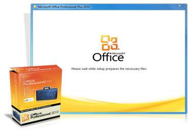 office 2010 pro plus 2010 Download   Office 2010 Profissional Plus (x64/x86)  Baixar Grátis