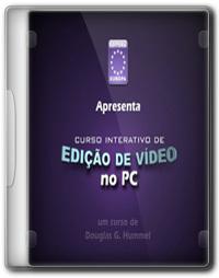 Curso Interativo de Edição de Video no PC