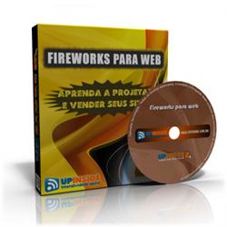 Curso Fireworks Para Web