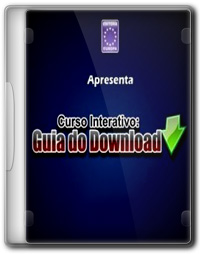 guia do download Baixar Curso Interativo Guia do Download   Video Aulas