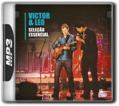 Victor & Leo   Seleção Essencial