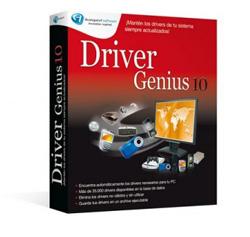 Driver Genius Pro 10.0.0.712