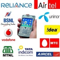 [MNP-Mobile-Number-Portability-India[3].jpg]