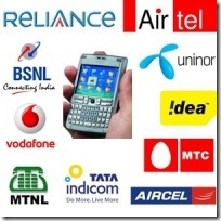 MNP-Mobile-Number-Portability-India
