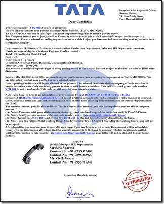 attached pdf