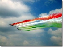 republic-day