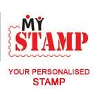[My Stamp Logo[3].jpg]