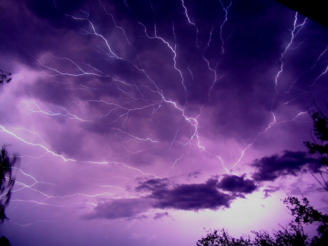[Storms (1)[4].jpg]