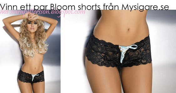 bloom_shorts[1]