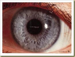 eyepostcard