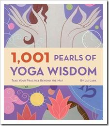 1001 pearls
