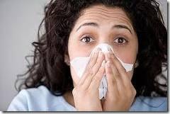 flu-penyakit