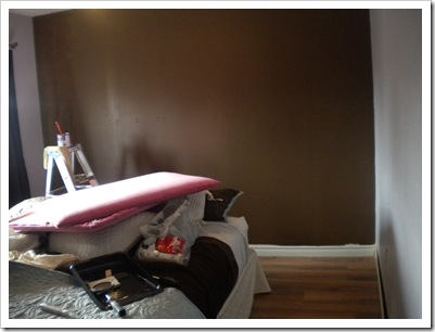 bedroom makeover 001
