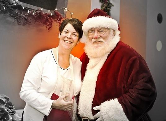 Mel and Santa (1)-1