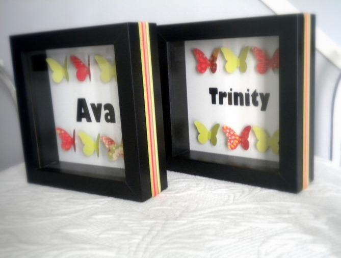 ava and trinity 2
