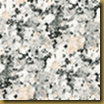 GraniteThumbnail