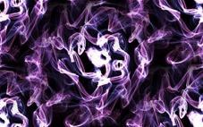Flame_20110520-210637