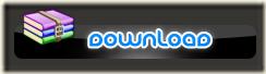 downloadpng