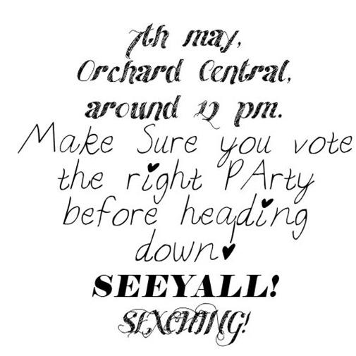 may 04 2