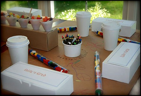 ideas_childrensparty2