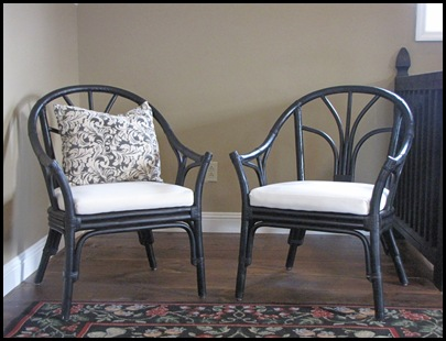 chairs 019