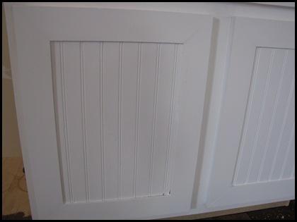 cabinets 003