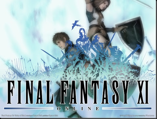 final fantasy 10 wallpaper. final fantasy x wallpaper.