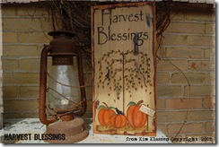 harvest blessings pic copy