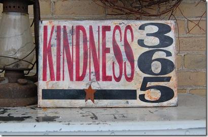 kindness2652